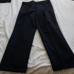 Docker golf pants